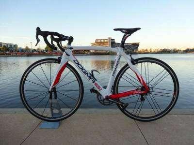 En venta: bh emotion sport bicicleta eléctrica volt