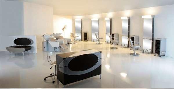 Fotos de Mobiliario de peluquería barato en Las Palmas de Gran