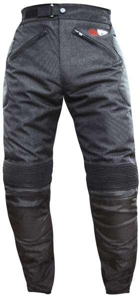 Vendo pantalones de moto nuevos desde 12?