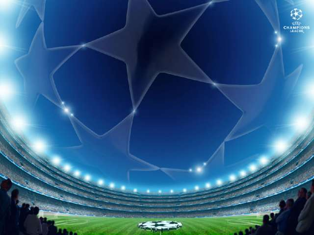 Uefa champions league 2013, londres, 25 de mayo