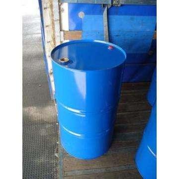 Asfalto liquido mc 30 , brea liquida y solida / ocres importado bayer