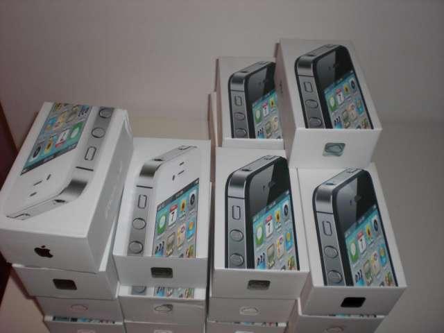 Comprar celulares originales y accesorios y electrónica en el precio al por mayor y de la unidad y con la garantía