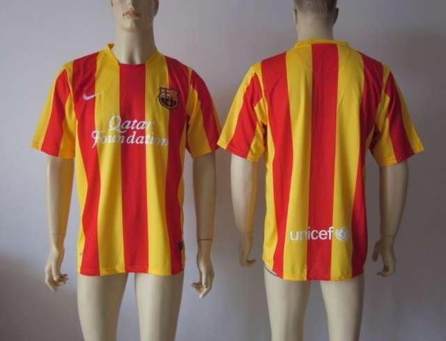 2013 los últimos estilos, nba, ropa de fútbol -6 ?