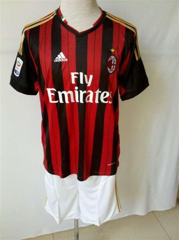 Barato,nueva camiseta real madrid 2013 ?13