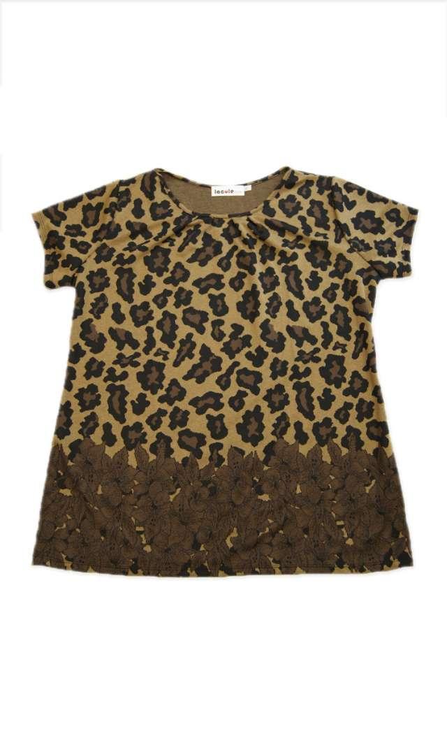 Vendo de camisetas y vestidos tallas grandes