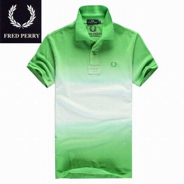 2013 verano nueva camiseta-5? tenemos un amplio catálogo de las mejores marcas a precios inmejorables