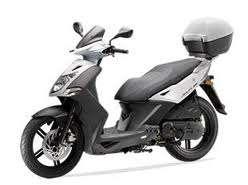 Alquiler de motos en menorca, mahon, ciutadella, aeropuerto