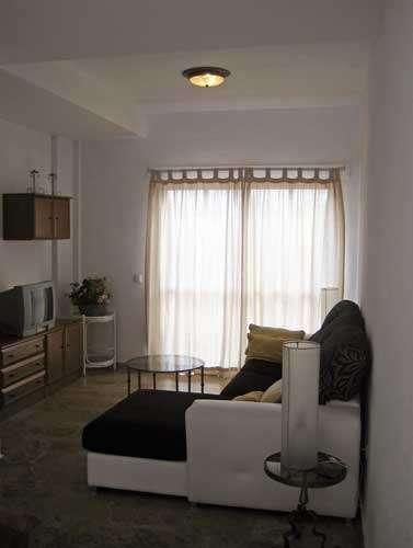 Alquilo bonita casa adosada de 4 habitaciones en bormujos (sevilla)