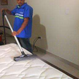 Limpieza ecologica de hogares y oficinas