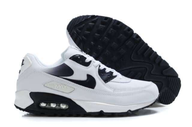 nike air max 90 foot locker españa