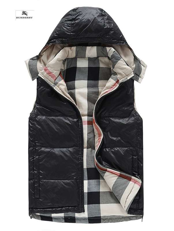 Tienda chalecos outlet: chaleco descuento, gear, ropa +