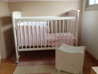 habitacin completa beb habitacin completa beb ver estas fotos en detalle