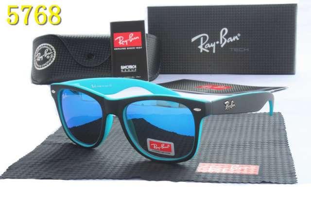 Gafas ray-ban, joyería de moda-13euro ,nikeropa668@hotmail.com