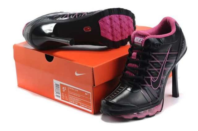 Nike Dunk Tacon