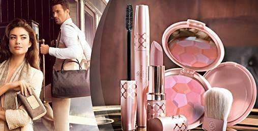 Vendedor/a de altqa gama de cosmetica natural