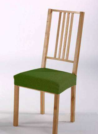 Nuevas fundas de sillas en oferta