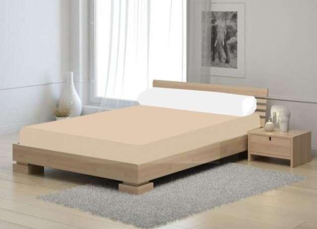 Sábanas bajeras ajustables para la cama