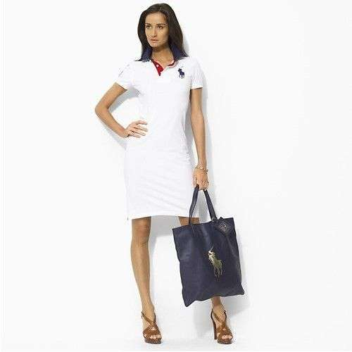2014 más nuevos del polo ropa de ralph laurenï¼?una amplia gama de estilos