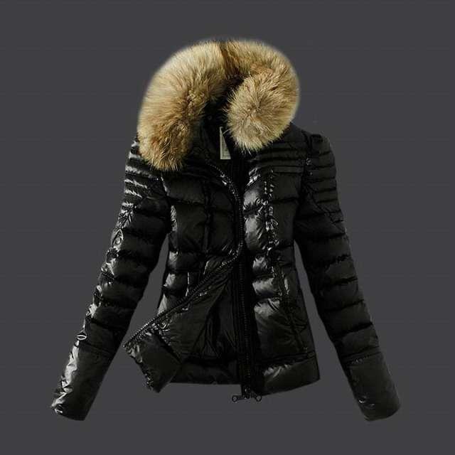 Moncler vente sortie online, cheap moncler vestes outletstockgoods.com