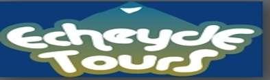 Echeyde tours viajes