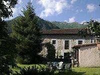 Casa rural a 5km de playa de ribadesella asturias