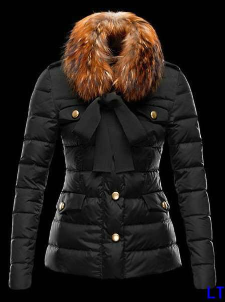 moncler outlet mujer