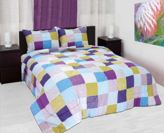 Camas bonitas cool ideas de decoracion camas with camas for Camas 135 baratas