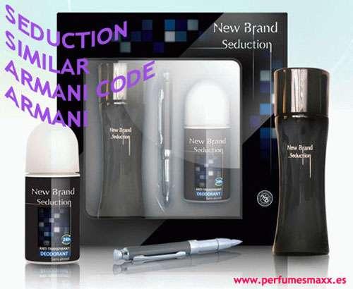 Perfumes de imitación, venta de perfumes on-line.