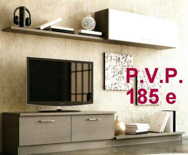 Muebles salon , apilables , baratos en Humanes de Madrid - Muebles ...