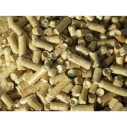 Pellets en-plus a1 a 3,90? saco 15kg biomasa