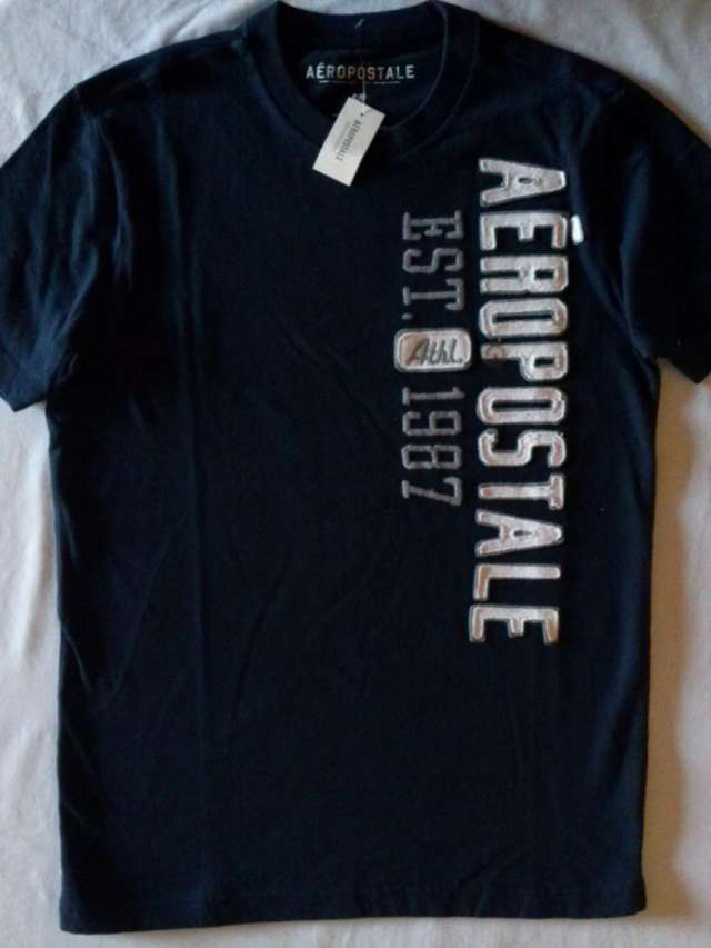 Ropa Abercrombie Para Hombre 2013
