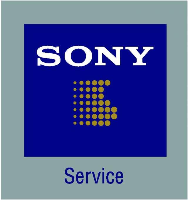Sony soporte servicio tecnico oficial valladolid