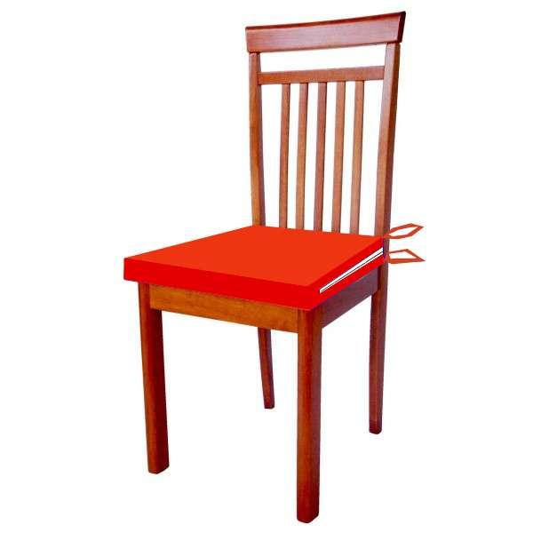 Cojines para sillones de jardin dise os arquitect nicos - Cojines redondos para sillas ...