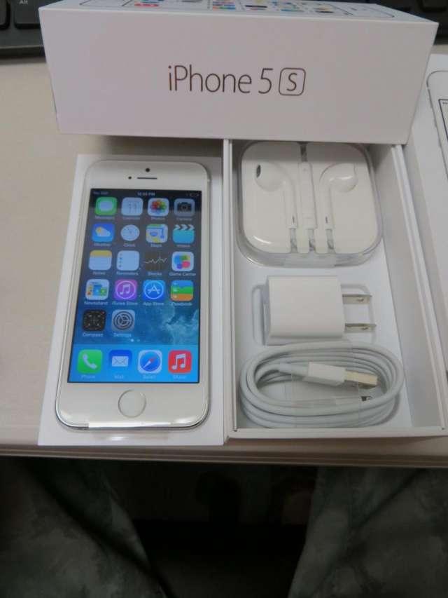 Apple iphone 5s/5c, samsung galaxy s4, s3, nota 3, ps4.