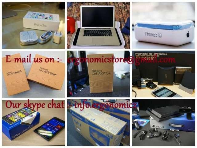 Wts :- apple iphone 5s/5c & note iii mobile phones