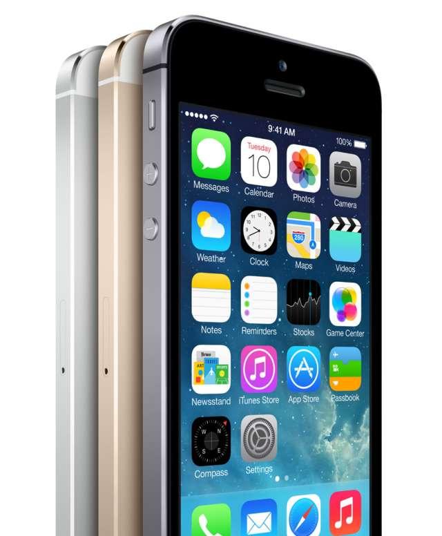 Descripción de apple y samsung abrió el teléfono celular 100% nuevo y original.