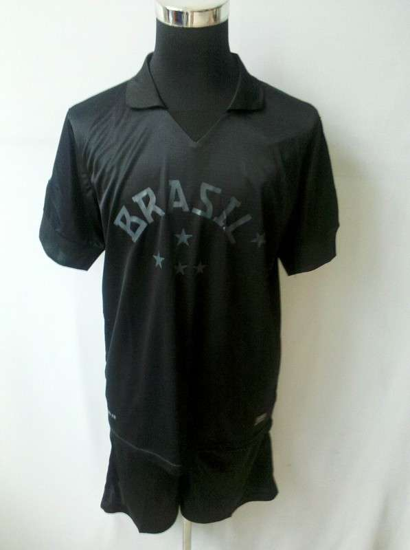 2014 ropa famosas del equipo de fútbol para la venta, barato