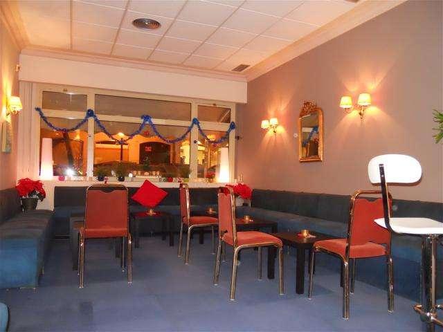 Alquiler restaurante 200 m² en el barrio de salamanca