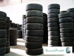 Neumaticos seminuevos km0 911403518 ruedas renting