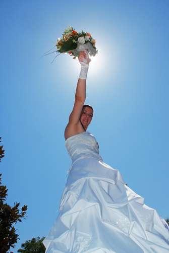 Fotografo para bodas books barato economico y profesional berga