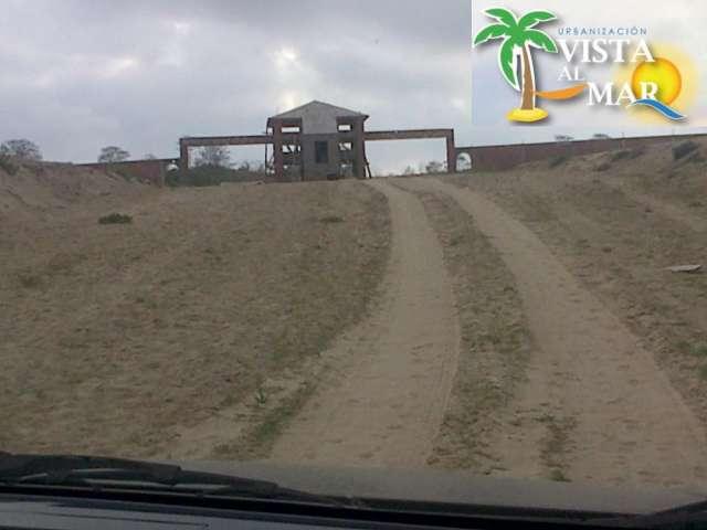 Las mejores playas del ecuador compra ya!!! urbanizacion vista al mar