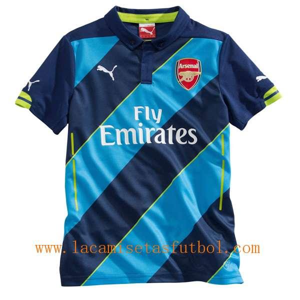 Vende misma camiseta futbol