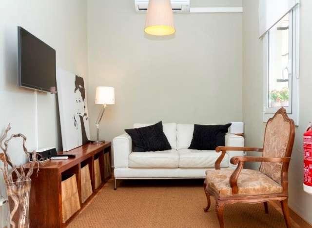 2 dormitorios calle ramón y cajal tenerife