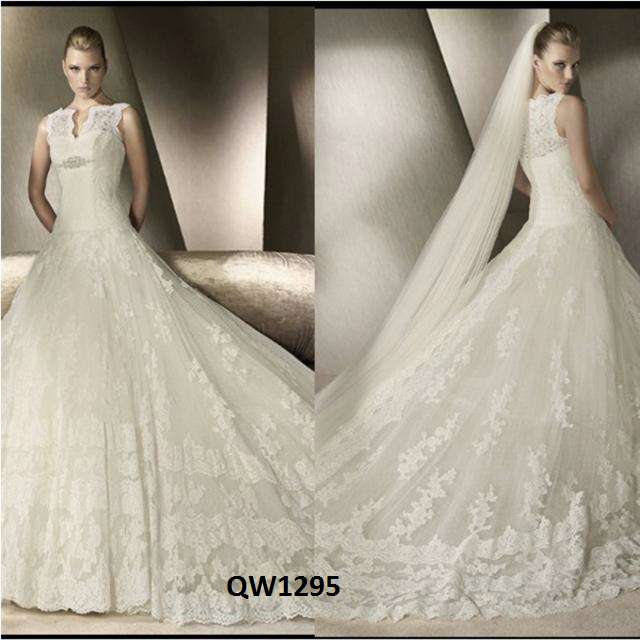 Lovely Vestido De Novia Barato Contemporary - Wedding Dress Ideas ...