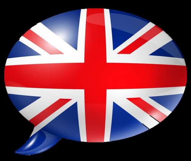 Clases de inglés vía skype con nativos desde 16 euros/hr