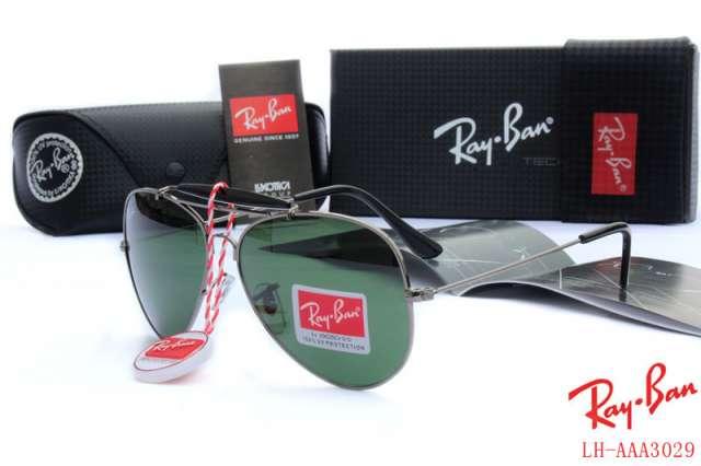 Gafas ray-ban, joyería de moda-3euro