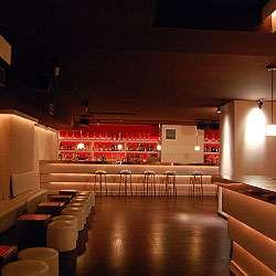 Locales equipados para fiestas de alquiler en barcelona 691841000
