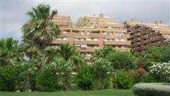 Nochevieja 2014 apartamentos oropesa