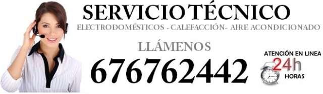 Servicio técnico saunier duval badajoz 924261642