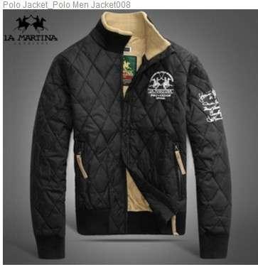 Abercrombie & fitch hombre chaquetas, polo de ralph lauren http://www.cheapoutletchina.co